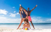 club med - early booking rates